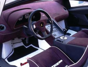 lamborghini-diablo-se-1994-cockpit