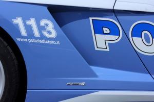 lamborghini-gallardo-lp-560-4-polizia-detail