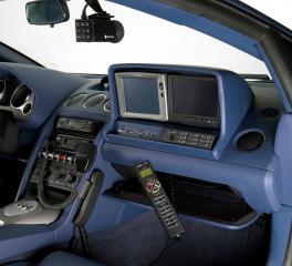 lamborghini-gallardo-lp-560-4-polizia-technik