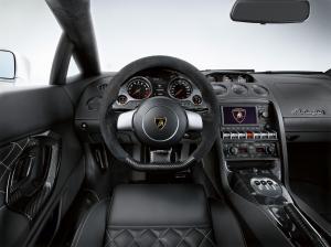 lamborghini-gallardo-lp560-4-cockpit