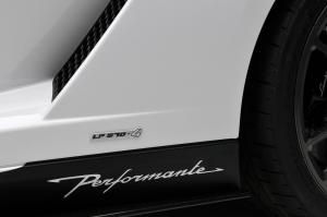 lamborhini-gallardo-lp-570-4-spyder-performante-detail