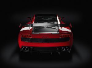 lamborhini-gallardo-lp-570-4-super-trofeo-stradale-heck