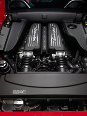 lamborhini-gallardo-lp-570-4-super-trofeo-stradale-motor
