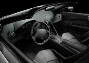 lamborhini-reventon-roadster-innenraum