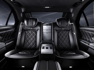 maybach-57-s-edition-125-interieur-