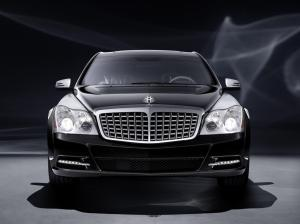 maybach-57-s-edition-front