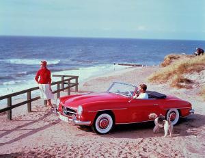 mercedes-benz-190-sl-cabriolet-panorama