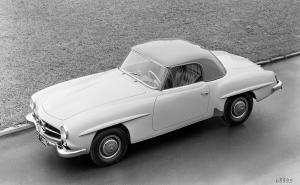 mercedes-benz-190-sl-cabriolet-typ-121