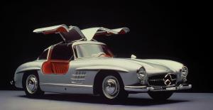 mercedes-benz-300-sl-coupe-