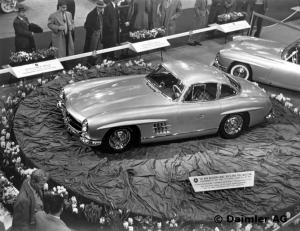 mercedes-benz-300-sl-coupe-messe