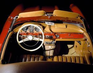 mercedes-benz-300-sl-roadster-cockpit