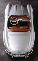 mercedes-benz-300-sl-roadster-draufsicht