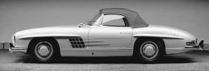 mercedes-benz-300-sl-roadster-geschlossenes-verdeck
