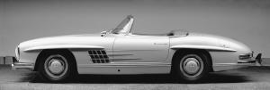 mercedes-benz-300-sl-roadster-seitenansicht