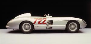 mercedes-benz-300-slr-w-196-s-rennwagen