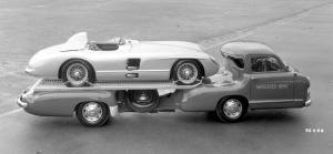 mercedes-benz-300-slr-w-196-s-transport