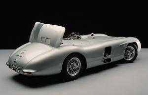 mercedes-benz-300-slr-w-196-s-wallpaper