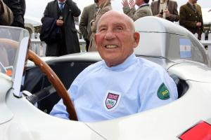 stirling-moss-im-300-slr