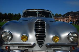 mercedes-320-cabriolet-wendler-front