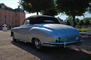 mercedes-320-cabriolet-wendler-heck