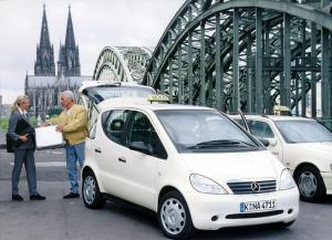 mercedes-benz-a-klasse-taxi