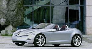 vision-sla-roadster