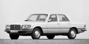 mercedes-benz-s-klasse-baureihe-116-1972-1980