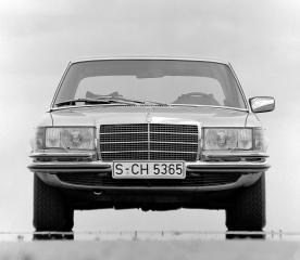 mercedes-benz-s-klasse-baureihe-116-front
