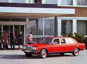 mercedes-benz-baureihe-123-1975-1986