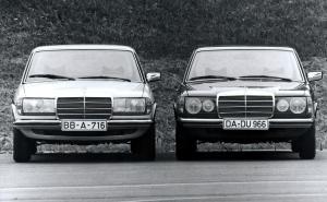 mercedes-benz-baureihe-123-front