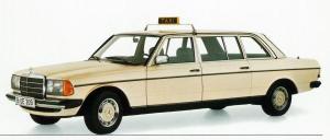 mercedes-benz-baureihe-123-taxi