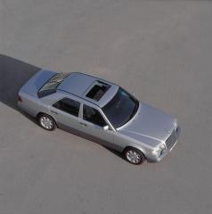 mercedes-benz-baureihe-124-1984-1997