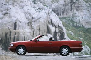 mercedes-benz-baureihe-124-cabriolet