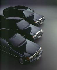 mercedes-benz-baureihe-124-modelle