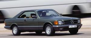 mercedes-benz-s-klasse-coupe-baureihe-126-