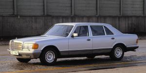 mercedes-benz-s-klasse-typ-126-1979-1991