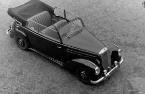 mercedes-benz-220-cabriolet-b-w-187
