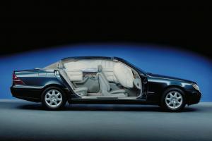 mercedes-benz-s-klasse-baureihe-220-airbag