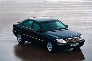 mercedes-benz-s-klasse-typ-220-1998-2005