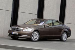 mercedes-benz-s-350-blueefficiency-aenderungsjahr-2010