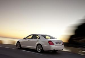 mercedes-benz-s-klasse-s-400-hybrid-