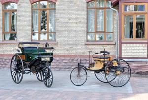 benz-patent-motorwagen-1888-1886