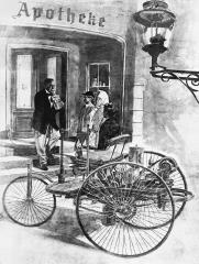 benz-patent-motorwagen-1888
