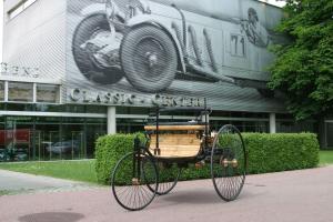 benz-patent-motorwagen-bj-1886