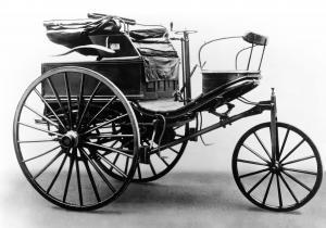 benz-patent-motorwagen-typ-3