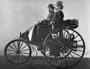benz-patent-motorwagen-typ_III