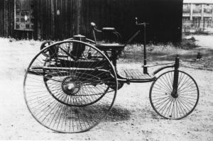 benz-patent-motorwagen-von-1886
