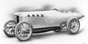 blitzen-benz-rennwagen-1909