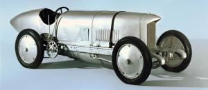 blitzen-benz-rennwagen-1911-