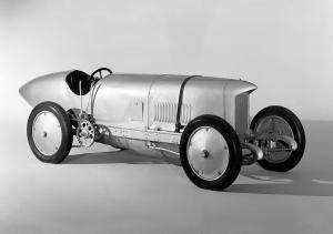 blitzen-benz-rennwagen-1911
